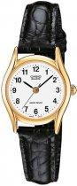Жіночий годинник CASIO LTP-1154PQ-7BEF - зображення 1