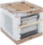 Духовой шкаф электрический BOSCH HBN211E4/UA - изображение 19