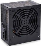 DeepCool 500W (DN500) - зображення 2