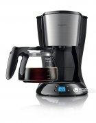 Крапельна кавоварка PHILIPS Daily Collection HD7459/20 - зображення 2