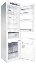 Встраиваемый холодильник WHIRLPOOL ART 9811/A++ SF - изображение 4