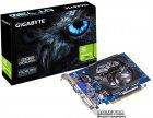 Gigabyte PCI-Ex GeForce GT 730 2048MB GDDR5 (64bit) (902/5000) (DVI, HDMI, D-Sub) (GV-N730D5-2GI) - изображение 5