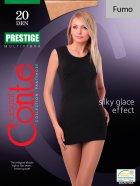 Колготки Conte Prestige 20 Den 5 р Fumo -4810226004197 - изображение 1