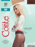 Колготки Conte Top 40 Den 4 р Shade -4810226011508 - изображение 1