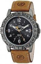 Чоловічий годинник TIMEX Tx49991 - зображення 1