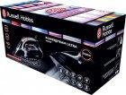 Утюг Russell Hobbs Power Steam Ultra 20630-56 - изображение 6