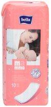 Послеродовые гигиенические прокладки Bella Мamma 10 шт (5900516601270) - изображение 1