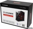 Xilence XP400 Performance C 400W (XP400R6) - зображення 5