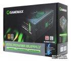 GameMax GM-700 700W - зображення 4