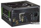 GameMax GP-500 500W - изображение 4