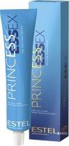Крем-краска Estel Professional Essex 10/1 Светлый блондин пепельный 60 мл (4606453039015) - изображение 1