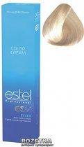 Крем-краска Estel Professional Essex 10/1 Светлый блондин пепельный 60 мл (4606453039015) - изображение 2