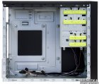 Корпус Chieftec Elox HT-01B - зображення 2