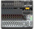 Behringer Xenyx QX1832USB - зображення 1