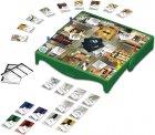 Гра Hasbro Gaming Клуедо. Дорожня версія (B0999) - зображення 4
