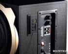 Акустическая система F&D A520U black - изображение 2