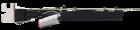 Gigabyte PCI-Ex GeForce GT 710 2048MB GDDR5 (64bit) (954/5010) (DVI, HDMI, VGA) (GV-N710D5-2GIL) - изображение 3
