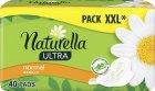 Гигиенические прокладки Naturella Ultra Normal 40 шт (4015400197546) - изображение 2