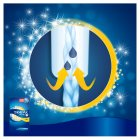 Тампоны Tampax Discreet Pearl regular с аппликатором 18 шт (4015400532989) - изображение 6