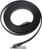 Кабель Cablexpert HDMI - HDMI v1.4 3 м (CC-HDMI4F-10) - изображение 3