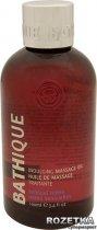 Масажне масло Mades Cosmetics BATHique Fashion екстракт лимонника 100 мл (8714462083991) - зображення 1