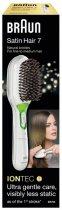 Щетка для волос BRAUN Satin Hair 7 BR 750 - изображение 4