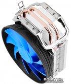 Кулер DeepCool GAMMAXX 200T - изображение 6