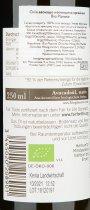 Масло авокадо Bio Planete неочищенное органическое 250 мл (3445020208901) - изображение 3