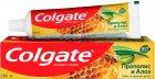 Зубная паста Colgate Прополис и Алоэ 154 г (7891024131411) - изображение 1
