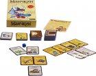 Настільна гра Hobby World Манчкін (кольорова версія) (4620011810311) - зображення 3