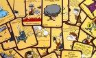Настільна гра Hobby World Манчкін (кольорова версія) (4620011810311) - зображення 4