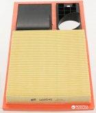 Фільт повітряний WIX Filters WA9545 - FN AP183/3 - зображення 2