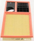 Фільт повітряний WIX Filters WA9545 - FN AP183/3 - зображення 3