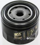 Фильтр масляный WIX Filters WL7168 - FN OP520/1 - изображение 2