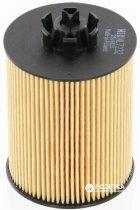 Фильтр масляный WIX Filters WL7232 - FN OE648 - изображение 2