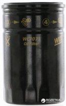 Фильтр масляный WIX Filters WL7071 - FN OP526/1 - изображение 3