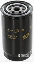 Фильтр масляный WIX Filters WL7133 - FN OP574 - изображение 2