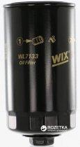 Фильтр масляный WIX Filters WL7133 - FN OP574 - изображение 3