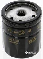 Фильтр масляный WIX Filters WL7129 - FN OP570 - изображение 2