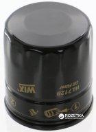 Фильтр масляный WIX Filters WL7129 - FN OP570 - изображение 4