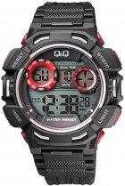 Чоловічий годинник Q&Q M148J002Y - зображення 1
