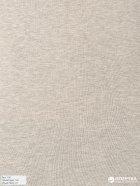 Майка НатаЛюкс 21-1105 2XL Серая (2111052045051) - изображение 3