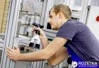 Опрыскиватель ручной маслоустойчивый Gloria Pro 05 500 мл (80934/000094.0000) - изображение 2