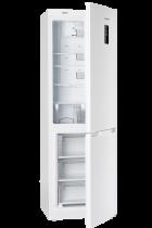Двухкамерный холодильник ATLANT ХМ 4421-109 ND - изображение 4