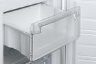 Двухкамерный холодильник ATLANT ХМ 4421-109 ND - изображение 7