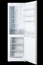 Двухкамерный холодильник ATLANT ХМ 4421-109 ND - изображение 3