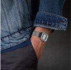 Наручний годинник CASIO A700WEM-7AEF - зображення 2