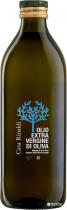 Оливковое масло Casa Rinaldi Extra Vergine 1 л (8006165389501) - изображение 1