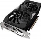 Gigabyte PCI-Ex GeForce GTX 1650 Super Windforce OC 4GB GDDR6 (128bit) (1725/12000) (HDMI, DisplayPort, DVI-D) (GV-N165SWF2OC-4GD) - зображення 4