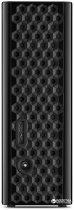 Жорсткий диск Seagate Backup Plus Hub 6TB STEL6000200 3.5 USB 3.0 External Black - зображення 5